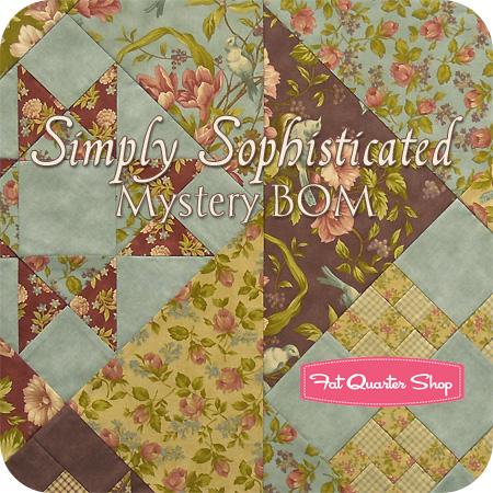 SimplySophisticatedBOM-450