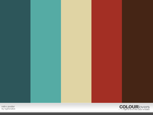 COLOURlovers.com-retro_poster