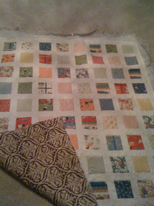 Other quilt