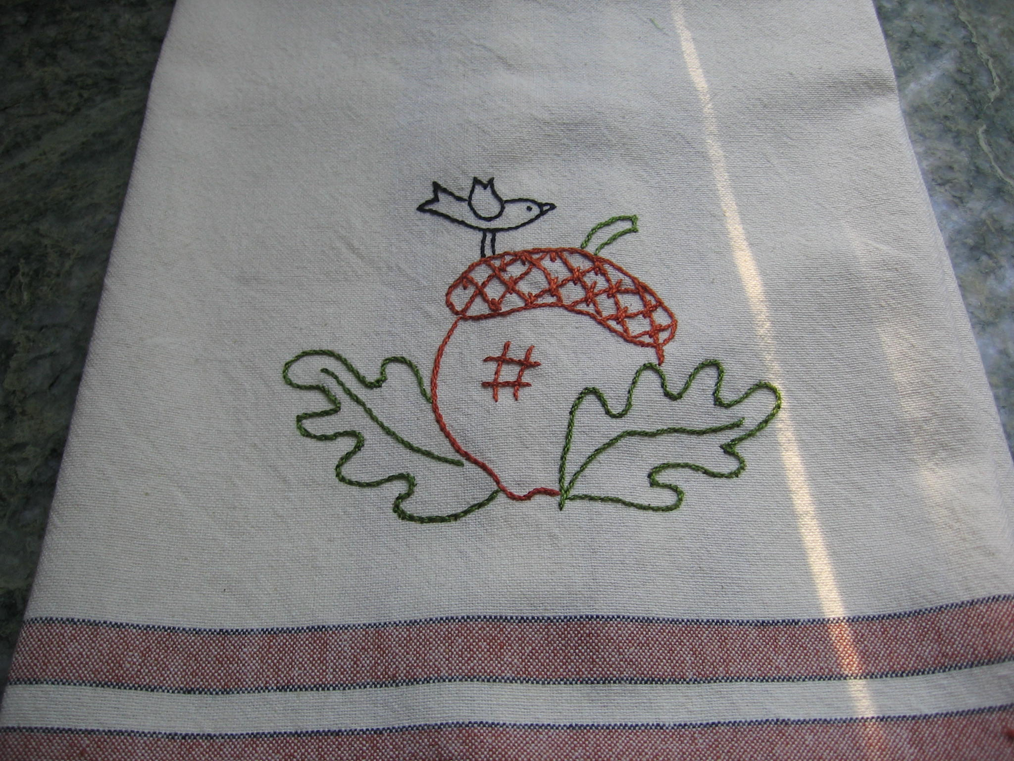sister u0027s choice quilts embroidery