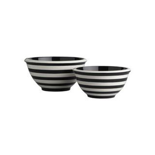 Black-and-White-Stripe-Bowls_F1628DA4