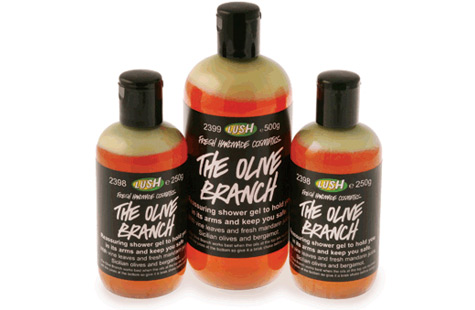 Lush-the-olive-branch-bath-gel