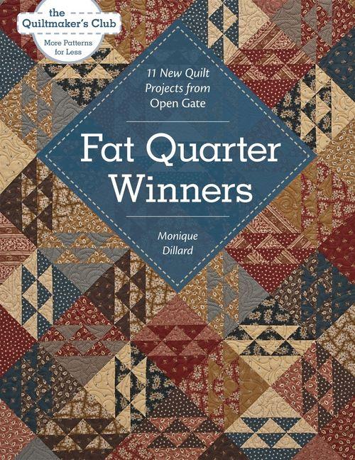 Fatquarterwinners