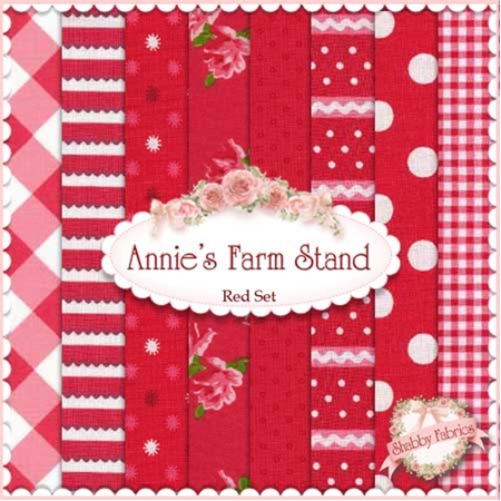 F_lakehouse_anniesfarmstand_redset