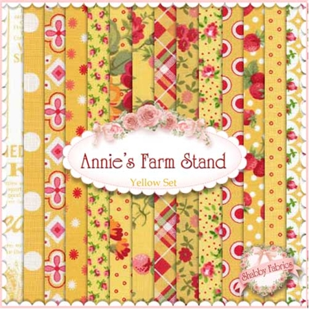 F_lakehouse_anniesfarmstand_yellowset