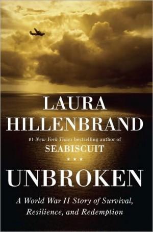 Unbroken-laura-hillenbrand-300x455