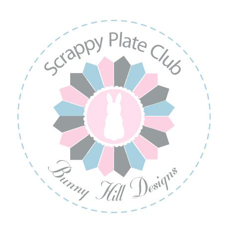 Scrappy-plate-web-logo