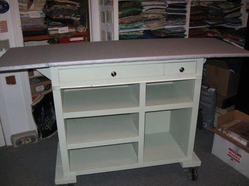 New ironing cabinet1-11