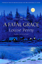 Fatal_grace_cover_bookspage