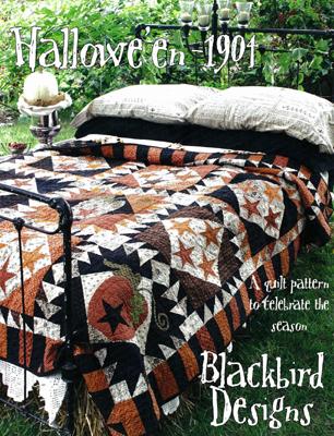 Blackbird-designs-halloween-1904-lg