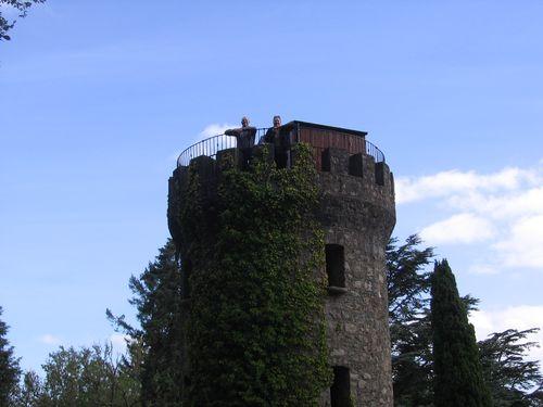 IRELANF 074