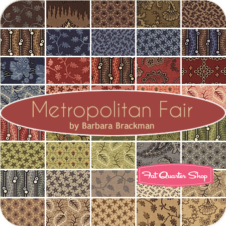 MetropolitanFair-bundle-450