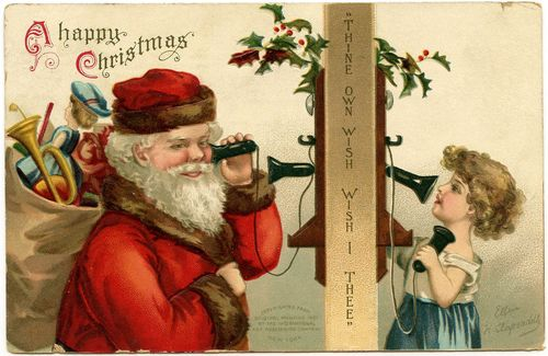 Santa-phone-graphicsfairy006