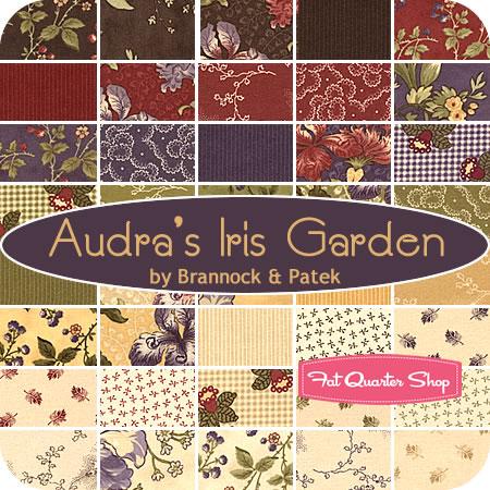 AudrasIrisGarden-Bundle-450