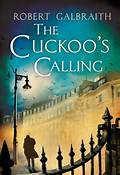 The cuckoo's callilng