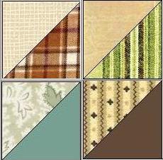 Half.square.triangles