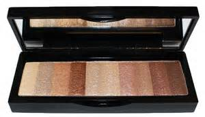 Bobbi brown shimmer brick for eyes