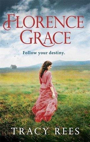 Florence-grace