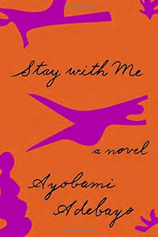 Stay-with-me-by-ayobami-adebayo
