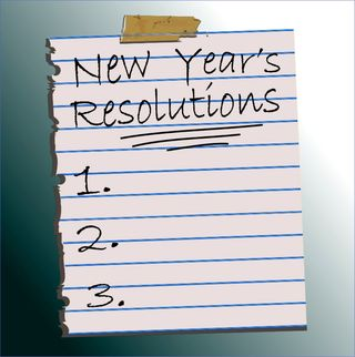 Bigstock_Vector_New_Year_s_Resolutions__15424310