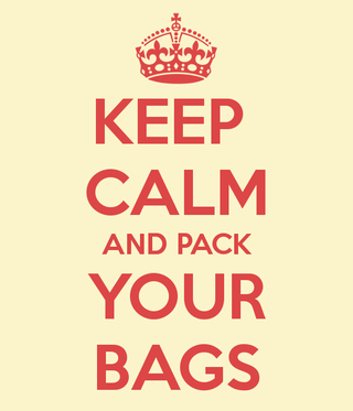 Keep-calm-and-pack-your-bags-5