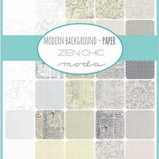 Modern_Background_Paper_66e3cc9c-76db-4eca-9a1b-0e31b1373555_grande