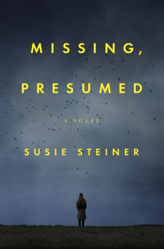 Missing-presumed-by-susie-steiner-first-edition-hardcover-3