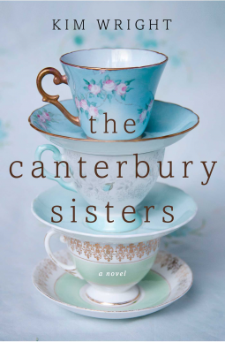 Canterbury-Sisters