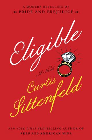 Sittenfeld_eligible3
