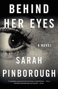 Behind-her-eyes-by-sarah-pinborough