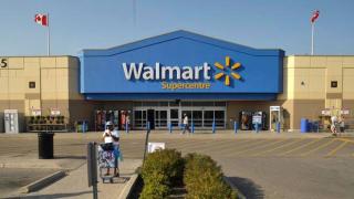 WalMart-JT-HT
