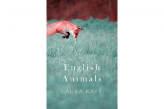 English-animals-0
