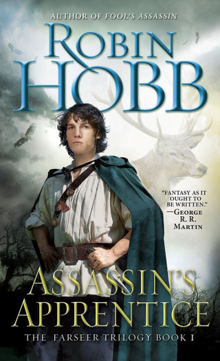 Assassins-apprentice-robin-hobb-new-cover