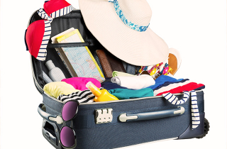 7-Steps-for-a-Perfectly-Packed-Suitcase