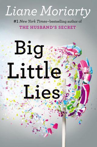 Big-little