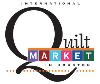 Quiltmarket