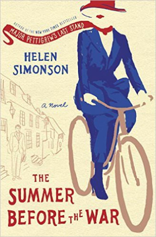 Helen-simonson-the-summer-before-the-war