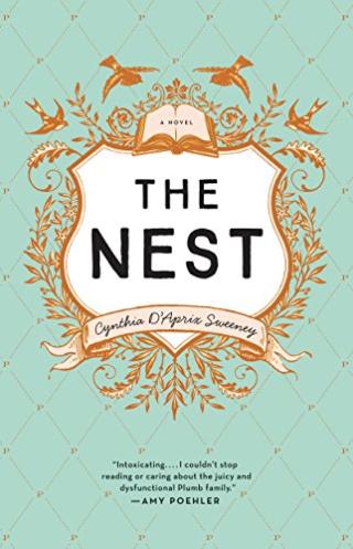 The-Nest-Cynthia-DAprix-Sweeney