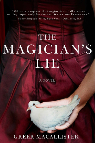 The-Magicians-Lie-book-cover