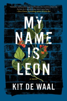 My-name-is-leon-9781501117459_lg