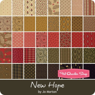 NewHope-Bundle-450