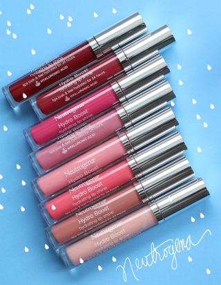 Neutrogena-hydro-boost-hydrating-lip-shine