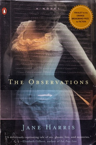The observations