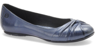 Born-blue-lilly-flats-a-macys-exclusive-product-1-23552949-0-003746743-normal