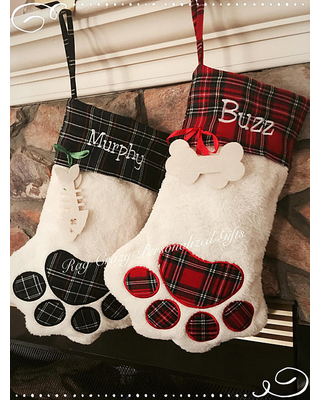 Christmas-stockings-pet-christmas-stockings-family-stockings-pet-stockings-personalized-stockings-dog-stockings-cat-stockings