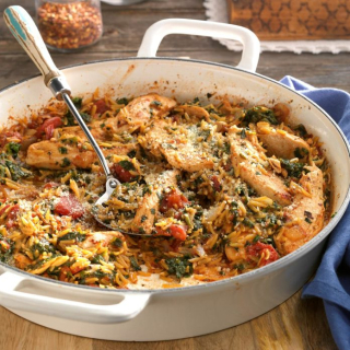 Chicken-and-Orzo-Skillet_EXPS_DSBZ17_46062_D01_13_5b-1-696x696