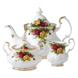 Royal-albert-old-country-roses-3-piece-tea-set-652383203570