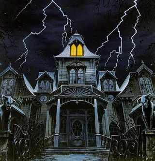 Haunted-house-web-blog