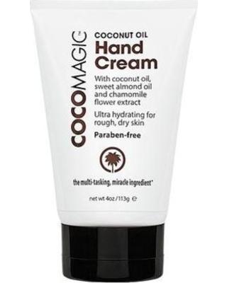 Cocomagic-coconut-oil-hand-cream-4-oz