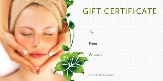 Spa-certificate-template-spa-gift-certificate-templates-gift-certificate-factory
